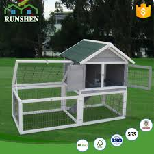 Cheap Rabbit Hutch List Manufacturers Of Cheap Rabbit House Buy Cheap Rabbit House