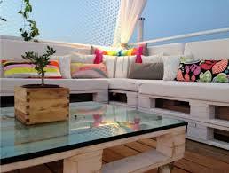 lounge möbel aus europaletten garten pinterest lounge möbel