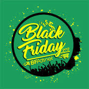 when does the target black friday start online black friday 2017 ads deals u0026 sales