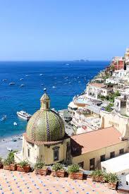Italy On A Map by Best 25 Ravello Italy Ideas On Pinterest Villa Amalfi Amalfi