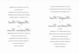 wedding announcement wording exles wedding invitation wording etiquette lovely wedding invitations
