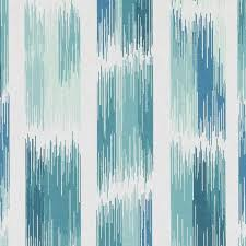 Upholstery Fabric Prints 438 Best Fabric Images On Pinterest Fabric Wallpaper Print