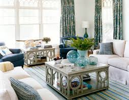 Housebeautiful House Beautiful Decorating 85 Best Dining Room Decorating Ideas