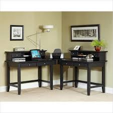 Kitchen Computer Desk Some Ideas Wooden Corner Desk Kitchen All Office Desk Design