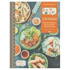 la cuisine vietnamienne la cuisine vietnamienne pas cher ou d occasion sur priceminister