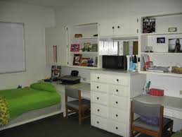 guest post from dorm to apartment 5 tips to organize your new