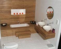 Modern Dollhouse Furniture Sets by Walk In Shower Kits Walk In Shower Kit Elf Miniatures For