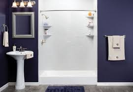 Walk In Baths And Showers Prices Walk In Shower Photos Pictures Of Walk In Showers Safe Step Tub