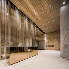Interior Design For Home Lobby Top 25 Best Lobby Design Ideas On Pinterest Hotel Lobby Design