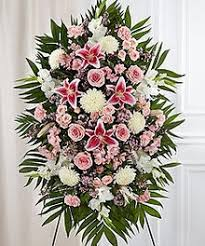 funeral spray funeral sprays funeral flower delivery carithers flowers