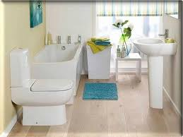 floor ideas for small bathrooms small bathroom floor plans floor plans small bathroom trend