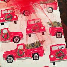 christmas wrapping paper target meet the shaneyfelts friday favorites a lately