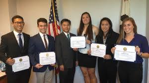 resume writing academy service academy nominations congressman ted lieu ted lieu military academy nominees