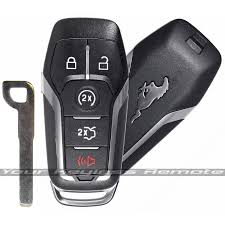 can other remote start key fobs be used taurus car club of