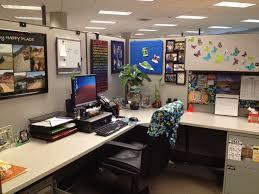 Butterfly Desk Accessories Work Desk Decoration Ideas T Loudhaze Interiorvues