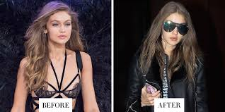 Top Model Hair Extensions by Best Celebrity Hair Transformations 2016 Celebrity Hairstyles