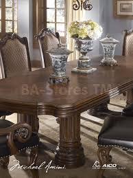 michael amini dining room furniture michael amini dining room