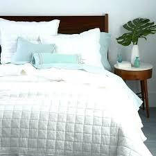 Shabby Chic White Comforter King Single Bed Linen Online Single Bed Comforter Australia Jiggle