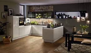 best german kitchen cabinet brands top 5 german furniture brands in 2019 by eurooo luxury