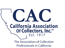 collector s collector s ink magazine resources california association of