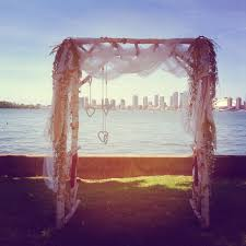 wedding arches for rent toronto 53 best bernard thibault floral artistry images on