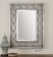 Decorative Mirrors For Bathroom Vanity Decorative Mirrors For Bathroom House Decorations