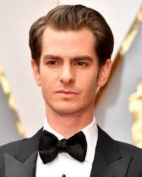 men feathered hair the best men s hair trends for 2017