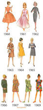 best 25 60s style ideas on pinterest sixties fashion women u0027s