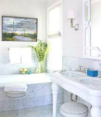 traditional bathroom tile ideas traditional bathroom tile small traditional bathroom tile ideas