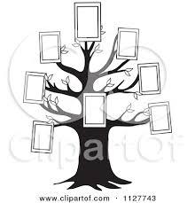 108 family tree clipart tiny clipart