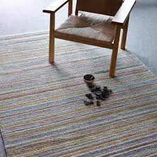 Modern Rugs Uk by Interior Ideas With Modern Rugs Carpetright Info Centre