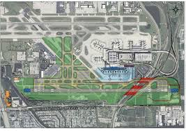 Miami International Airport Terminal Map by The Continuing Sad Decline Of Miami Air Service Cranky Flier