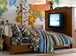 best cool boy bedroom ideas for you 7584