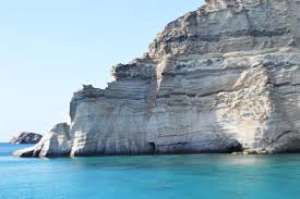 Most Amazing by The Most Amazing Place I Have Ever Visited In Greece Kleftiko