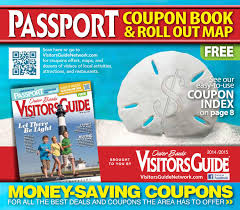 Round Table Pizza Coupons Codes Table Pizza Coupons 2015 Astounding On Ideas About Remodel Outer