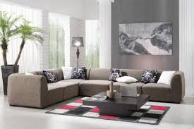 Chesterfield Sofa Living Room by Chesterfield Sofa Living Room Ideas Others Extraordinary Home Design