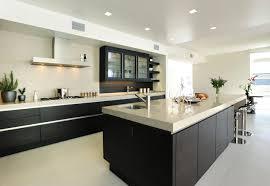 modern penthouses palo alto penthouses modern kitchen san francisco by