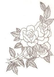 pin by kallyn sims on tattoos tattoos tattoos pinterest