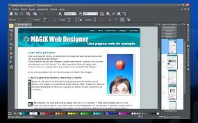magix xtreme web designer magix web design 100 images xara web designer updated for code