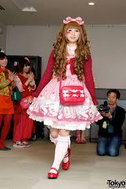 harajuku halloween costume 146 best harajuku images on pinterest harajuku style harajuku