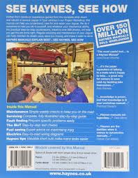 jaguar x type service and repair manual 9781785210082 amazon com