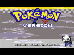 x and y rom for android roms gba roms