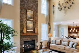 two story living room 5 2 story living room decorating ideas 17 best images about decor