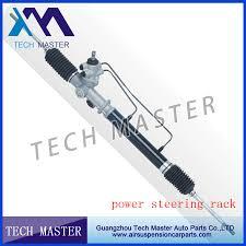 toyota co ltd power steering rack for toyota corolla ke 7 oem 44250 38030 44250