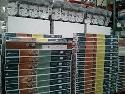 Cheap Laminate Flooring With Attached Padding Flooring Tiles Costco Laminateoring Reviews Harmonics Pad