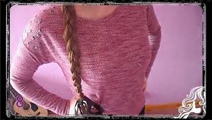 easy and quick hairstyles for school dailymotion running late 10 fast easy hairstyles for school college work