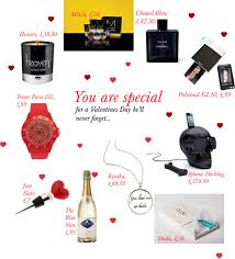 v day gifts for boyfriend gifts for on valentines day 5 and valentines