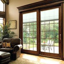 Replacement Glass For Sliding Glass Door by Replacement Glass For French Patio Doors Replacement Glass For