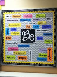 242 best church bulletin boards images on christian