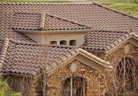 S Tile Roof Eagle Roofing Tile Installation Best Image Voixmag